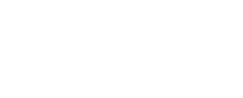Logo WP Nordés, desenrolo e mantemento web wordpress
